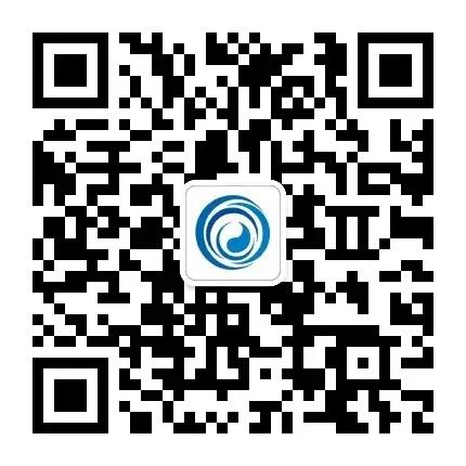 1478679991105759.jpg