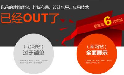 沈阳想做网站的企业应该了解的专业流程
