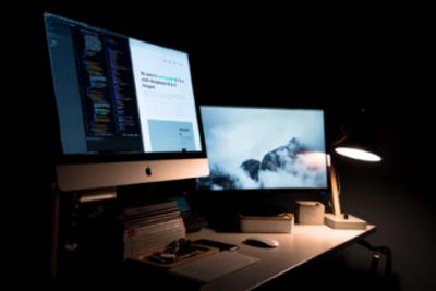 如何通过提升网站制作质量来提升排名?