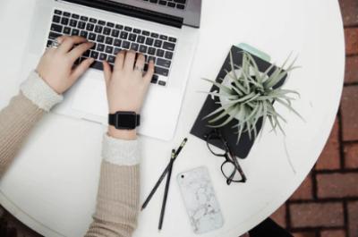 企业网站建设初期需要沟通那些问题?