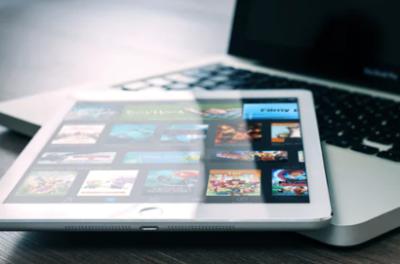 沈陽企業網站建設能給企業帶來哪些收益?