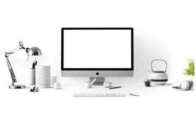 沈陽專業的網站建設公司應該如何挑選
