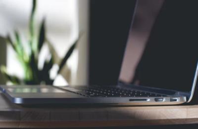 网站建设如何做好运营工作?