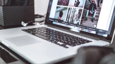 企业营销型网站建设解决方案